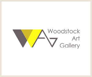 Woodstock Art Gallery