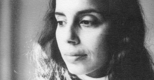Ana Mendieta –  Covered in Time and History/Le Temps et L'Histoire Me Recouvrent